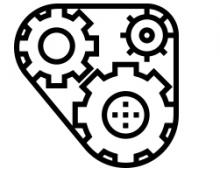 icon-comp